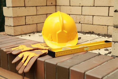 lavori edili in generale a savona